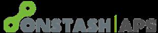 APS-logo-spalte