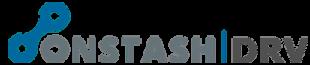 DRV-logo-spalte