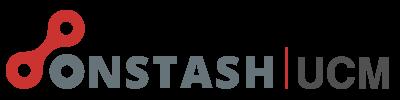 logo_onstash_ucm