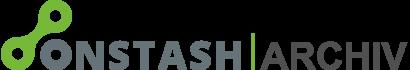 Logo_Onstash_Archiv