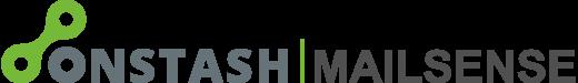 Logo_Onstash_Mailsense