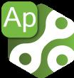 APS-Icon