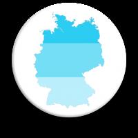 Made in Germany _V2