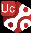 UCM-Icon
